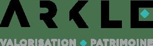 ARKLE Logo