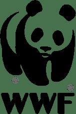 wwf - logo